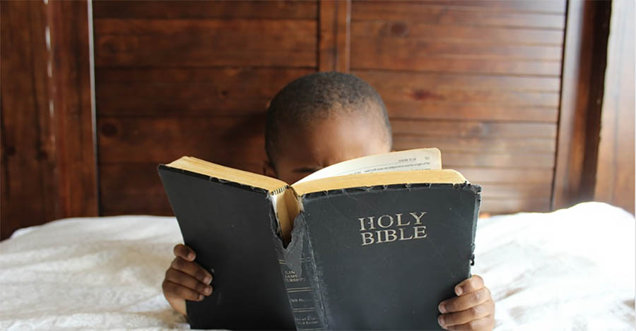 bible_reading_school