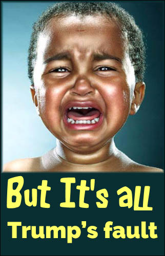 obama_cry_baby