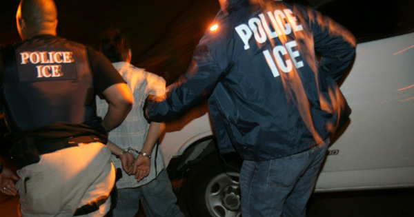 Is Your City On This List of STUPID CITIES That Are Releasing Criminal Illegals in Defiance of ICE?