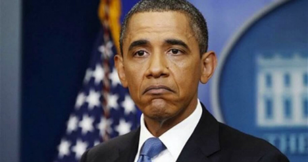 BOMBSHELL Revelation About Obama's Involvement in Syria - He's a TRAITOR!
