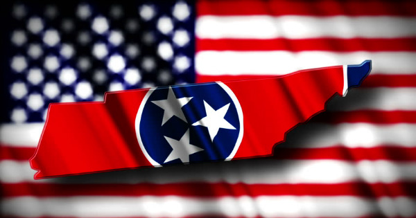 Tennessee Just Did Something That Has Liberals HOWING