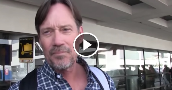 Conservative Actor Risks EVERYTHING To Explain Why Jesus Would VOTE TRUMP