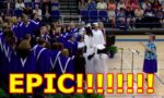 High School Students DEFY BULLIES, Do Something That Has All Americans CHEERING