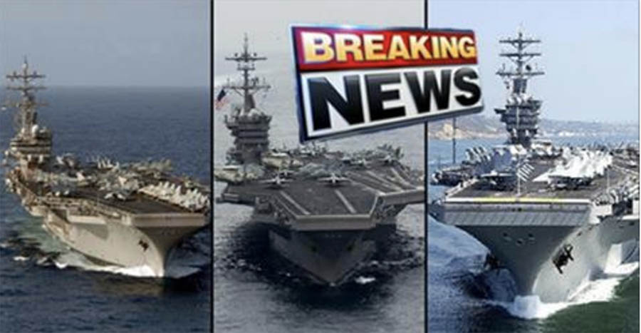 breaking_us_navy