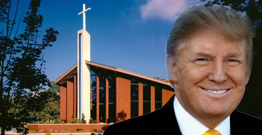 trump_churches
